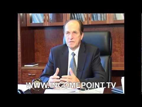 IncomePoint.tv:выписки из реестра по наследству