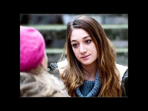Musique Candice Renoir Episode 9 Saison 3