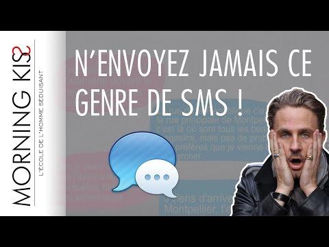 Natasha, 20 ans - épisode 2 : L'échange de SMS | VRAIE RENCONTRE HOMME - FEMMEde YouTube · Durée:  15 minutes 56 secondes