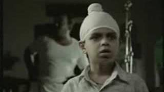vuclip indian advertising very funny