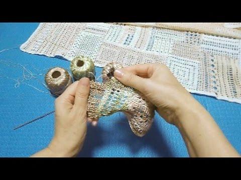 15 апр 2016. Для вязания, мои инструменты и аксессуары для вязания, моя. Для вязания амигуруми ♥ крючки addi, clover, gamma, tulip.