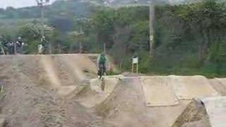 Cornwall Trails Video