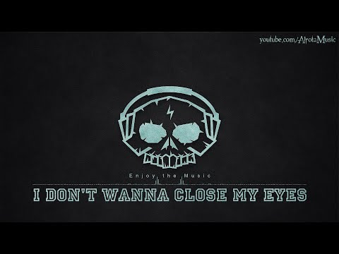 I Don't Wanna Close My Eyes by Loving Caliber - [Acoustic Group Music]