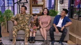 Download lagu Cerita Film Pasukan Garuda yang Bikin Tercengang