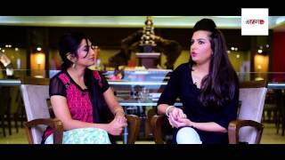 SUBHASHREE EXCLUSIVE_3_ON REMUNERATION AND GENDER INEQUALITY