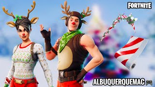 FORTNITE SHOP TODAY UPDATED FORTNITE SHOP TODAY 18/12 CHRISTMAS SKINS FORTNITE SKIN BISCUIT BACK?