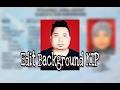 Cara paling gampang edit background foto untuk KTP di Picsart