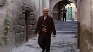 Repeat youtube video أخطاء وعثرات باب الحارة (3)23 من أبو أحمد