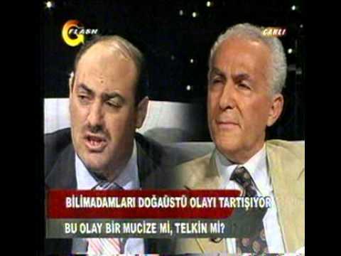 Salih Memişoğlu Flaşh Tv Star Night Programı 2. Bölüm