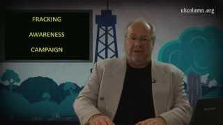 Fracking Nightmare - Episode 34