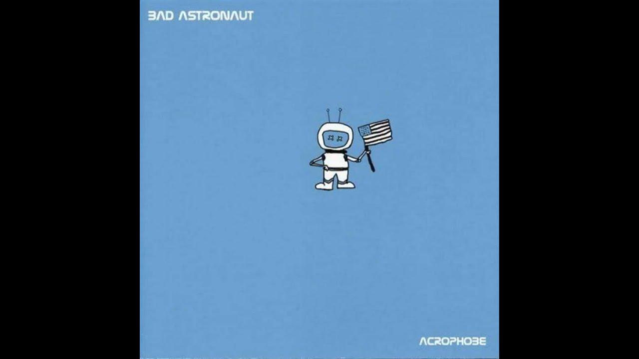 bad-astronaut-logan-s-run-blackfury-s-playground