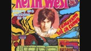 Keith West - On a Saturday
