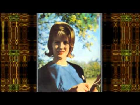 Skeeter Davis - Medley