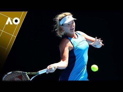 AO Analysis: Coco v Venus preview | Australian Open 2017