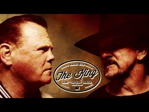 Terry Funk and Jerry Lawler | Podcast Showdown
