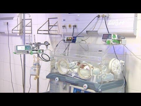 Báo VietnamNet: Trẻ sơ sinh tử vong sau 10 tiếng sinh tại nhà