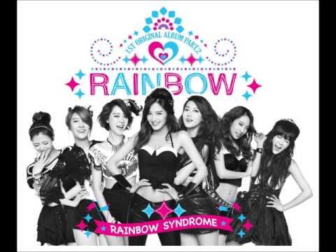 Sunshine- Rainbow [MP3 DOWNLOAD + AUDIO / READ DESCRIPTION]