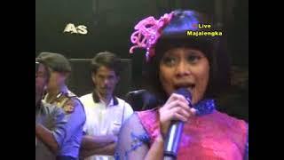 Anoman obong ~ Lesty D'A 1 Indosiar