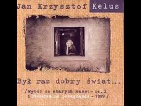 Jan Krzysztof Kelus - Bajka o pszczołach