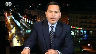 وزير الاتصال المغربي: المشكلة ليست مع البوليساريو المشكلة مع الجزائر