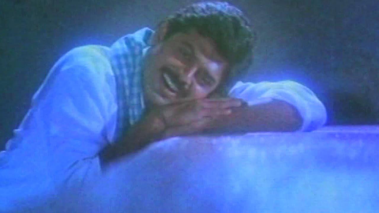 Download Chanti Songs - Jabiliki Vennelaki -Venkatesh, Meena