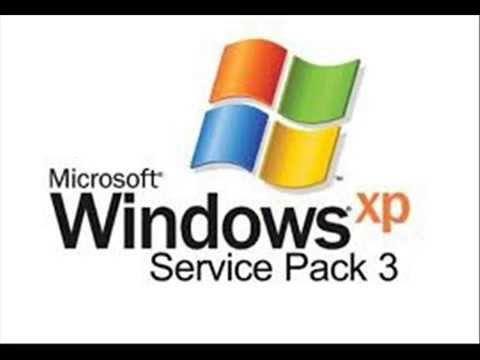 CONTROLADOR DE XP DRIVER MULTIMIDIA DE AUDIO BAIXAR WINDOWS