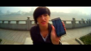 Экология в Китае(Видео о том, как плачевное состояние китайского воздуха влияет на повседневную жизнь китайцев и нас - иност..., 2015-04-10T00:19:04.000Z)