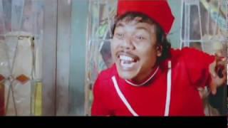 BENYAMIN SUEB - SITI MARSITOL, lirik video