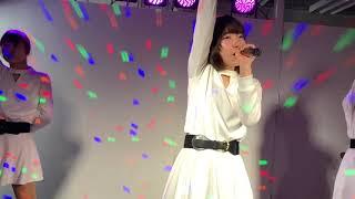 2018/3/18 Galaxy box QIF 九州アイドルフェスティバル vol.17.