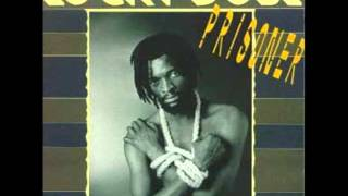 150 minutes of Lucky Dube - THE BEST OF