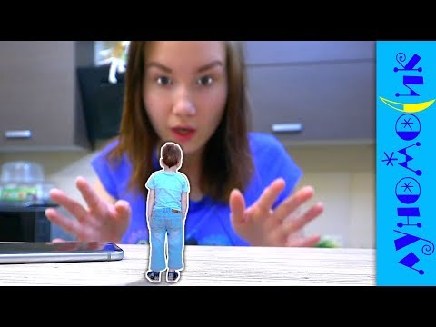 Света УМЕНЬШИЛА Богдана - Видео с YouTube на компьютер, мобильный, android, ios
