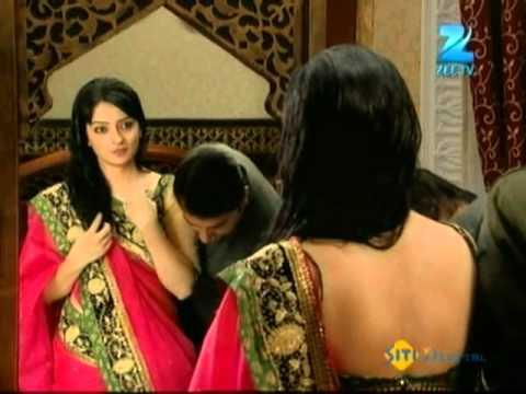 Phir Subah Hogi - Hindi Serial - Nov. 28 - Zee TV Serial - Recap thumbnail
