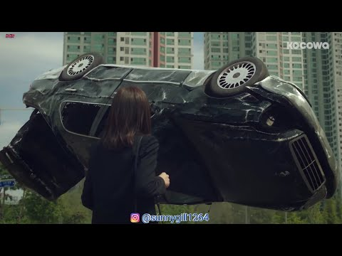 Chahunga Main Tujhe Hardam Tu Meri Zindagi | Satyajeet Jena | Full Video Song | Sunnygillproduction