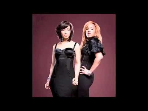 MARY MARY   WALKING INSTRUMENTAL official with lyrics and download