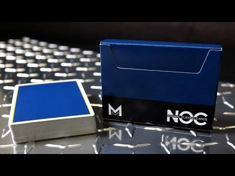 Купить карты the blue crown deck (синие) + обзор карты корона. Данные. Наверняка, многие из вас знают колоду noc v3, которая была выпущена.