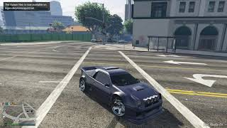 Grand Theft Auto V 2019 11 14   16 07 34 06 DVR