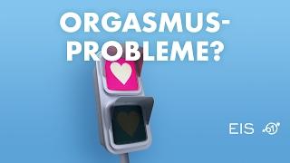 Was kann Frau bei Orgasmus-Problemen tun? Tipps wie Frau zum Orgasmus kommt