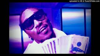 Future x Poppin Tags [ Slowed ] DIRTY