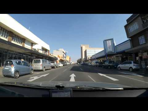 [1080p] Xiaomi Yi Camera :: Sample Video for Car Camera (Day)из YouTube · Длительность: 1 мин31 с