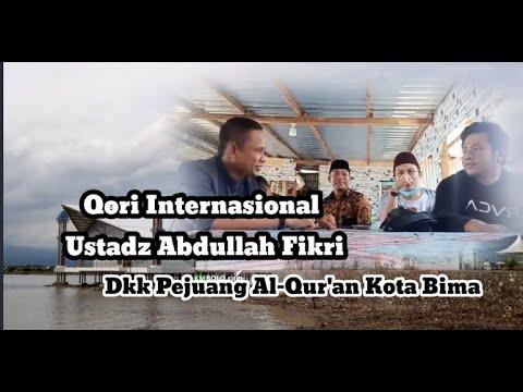 qori-internasional-ustadz-abdullah-fikri-dkk-pejuang-al-qur'an-kota-bima