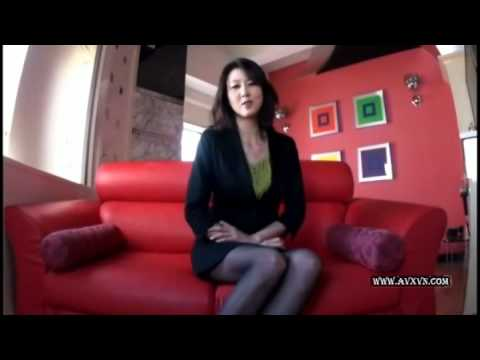 Japanese pantyhose tall OL interview from YouTube · Duration:  8 minutes 13 seconds