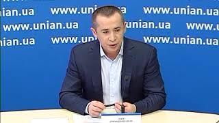 Проведение честных и прозрачных выборов является ключевым вопросом для Украины