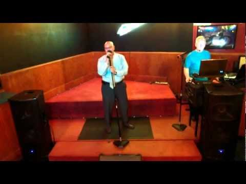 I Got My Mojo Working - Karaoke Version