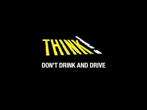 Drug Drink Driving