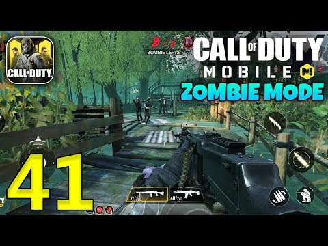 call-of-duty-mobile-zombie-mode-gameplay