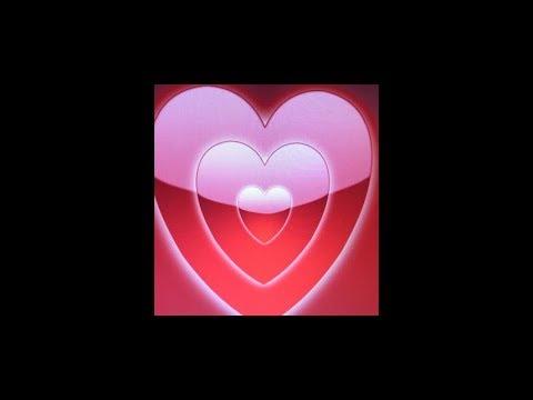 Valentine's Day-All Zodiac Signs -