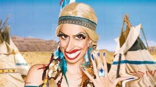 הקקי של יוטיוב   פרסומת ישראלית