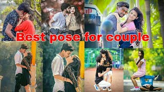 Best Photography Pose for couple    love couple photo shoot    like instagram pose