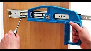 5 Best Woodworking Tools You Must Have   DIY Tools for Woodworking Projects