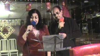 Dekha Ek Khawab(Silsila) -Hemant Kumar & Jyoti